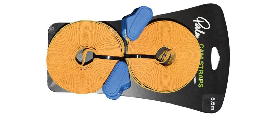 Vázací popruhy palm-straps 5,5m.jpg