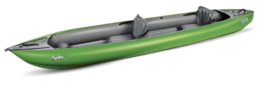 nafukovací kajak gumotex.solar.2019 green.jpg