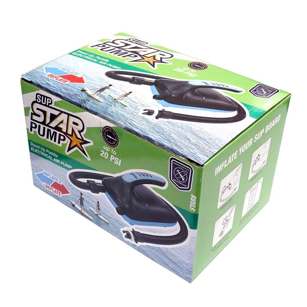 pumpa_star_pump_8_balení