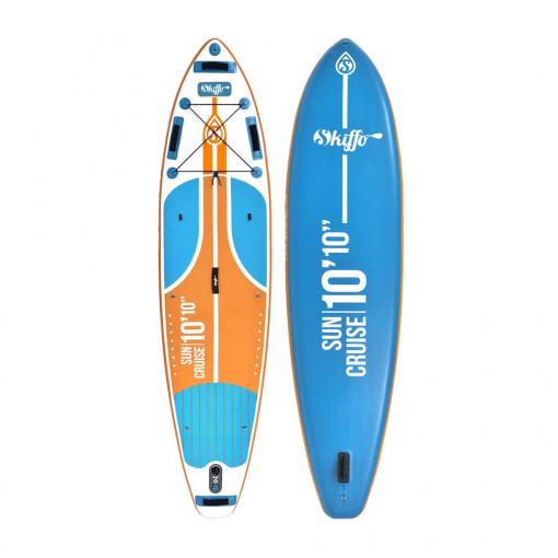 paddleboard_skiffo_sun_cruise_10_10_32_blue