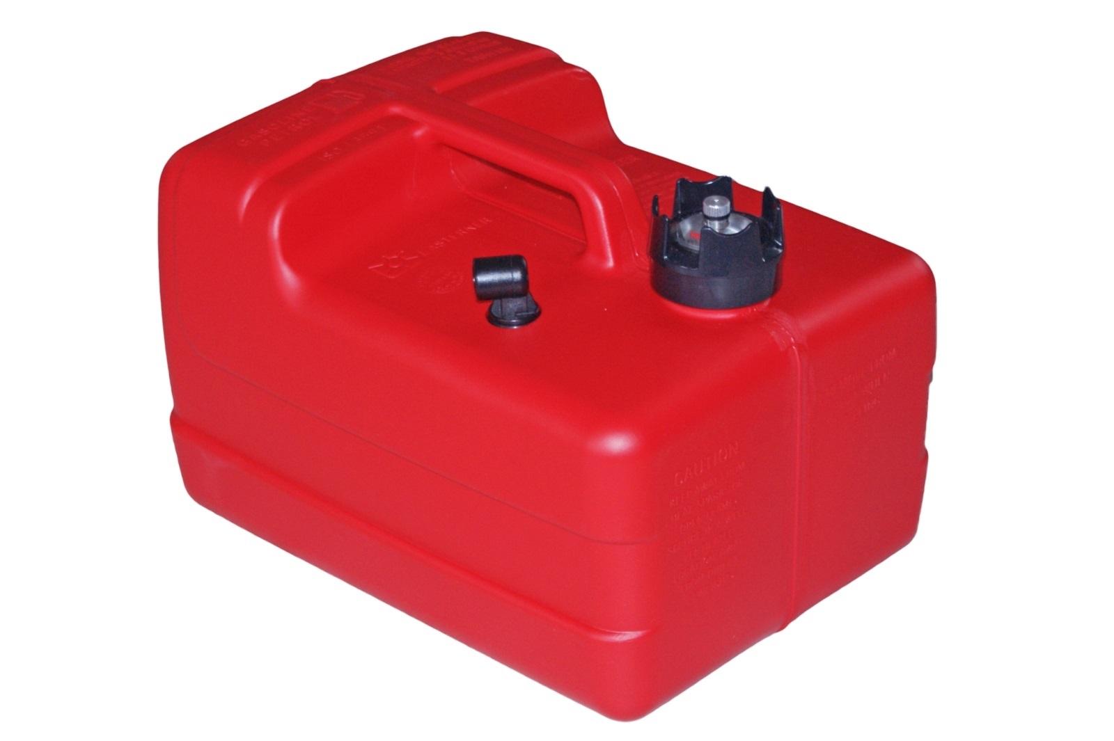 palivova nadrz_11  litrů_s_palivomerem.jpg