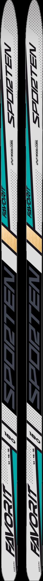 Sporten Favorit 54 MGE.png