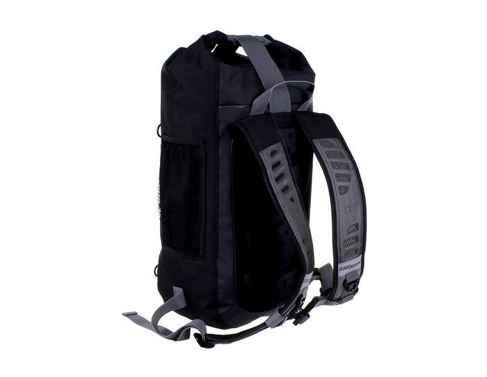 ob1141g-overboard-waterproof-classic-backpack-20-litres-green-03_700x.jpg