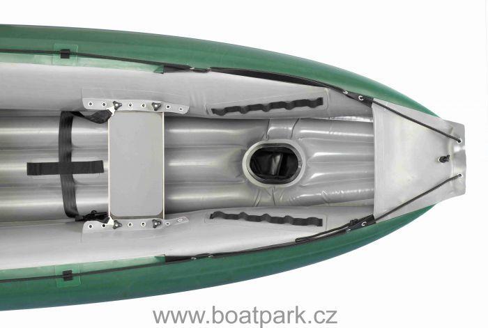 kanoe Gumotex Baraka.jpg