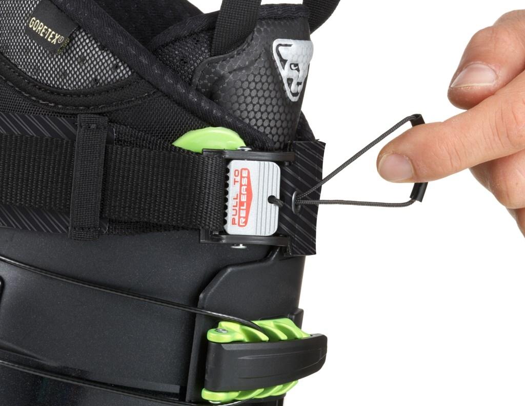 Dynafit Ultra Lock Strap.jpg