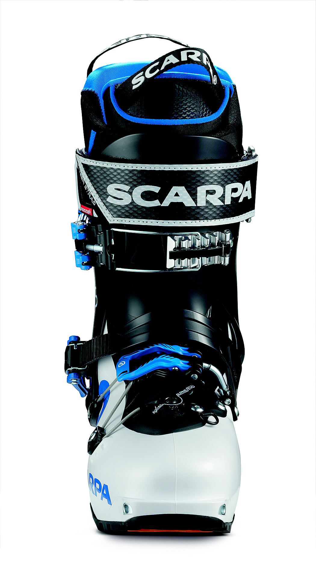 Sacarpa MAESTRALE RS_3.0_FRONT