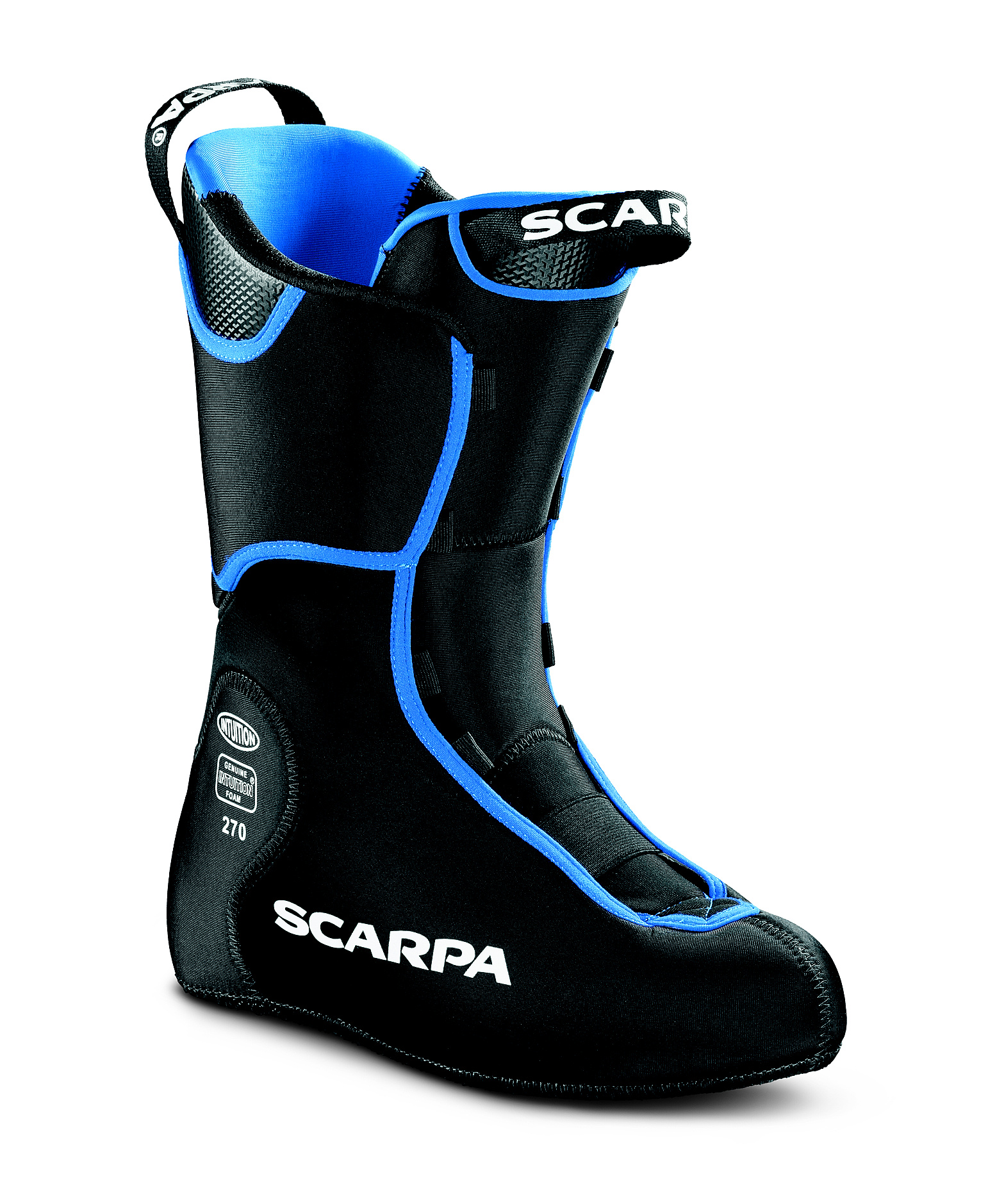 Scarpa_MAESTRALE RS_ProFlexPerf