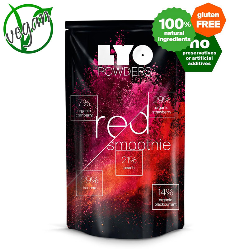 LyoFood red smoothie .jpg
