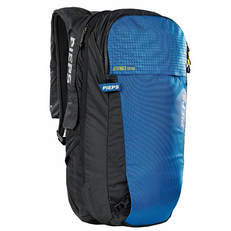 lavinový batoh Pieps Jetforce BT Pack 25L.bluejpg.jpg