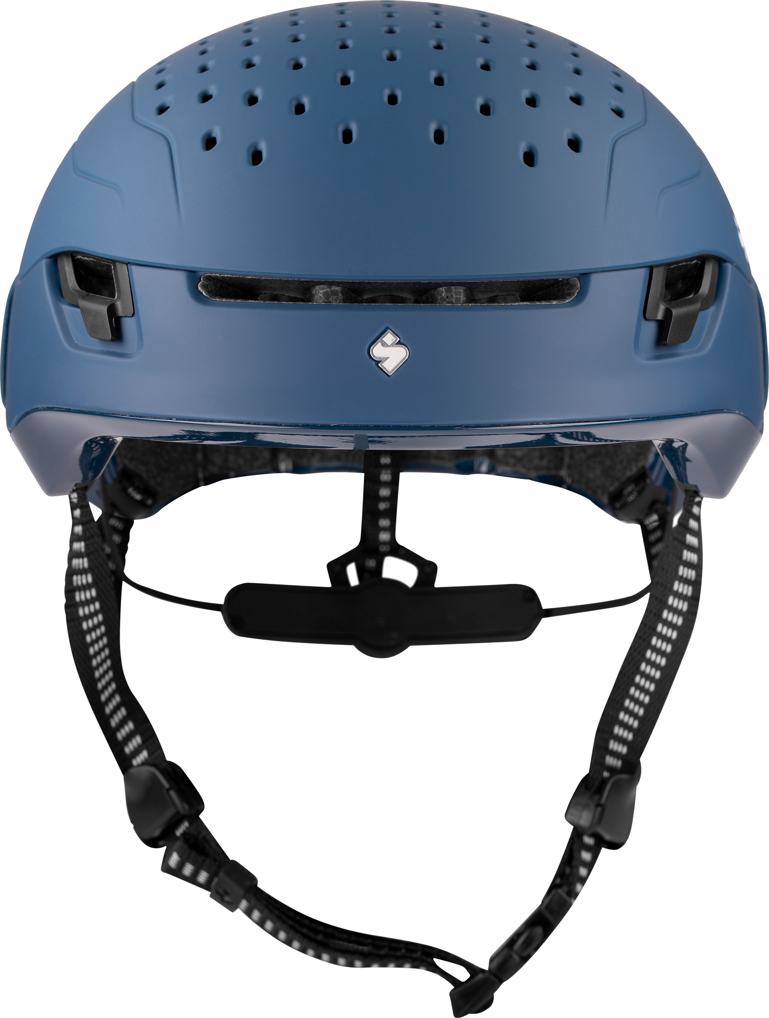 Sweet Protection_Ascender_NAVY_front