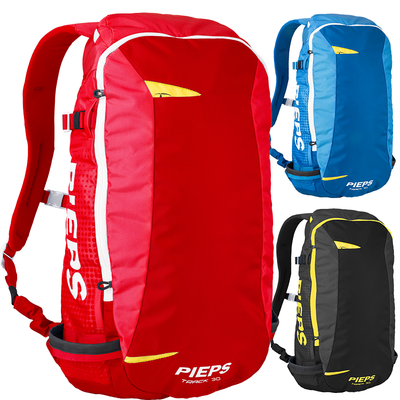 pieps_Track 30 backpack