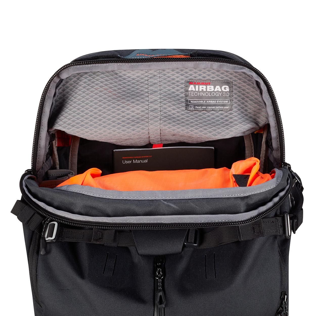 Mammut Pro X Removable Airbag 3.0 35L_enter.jpg