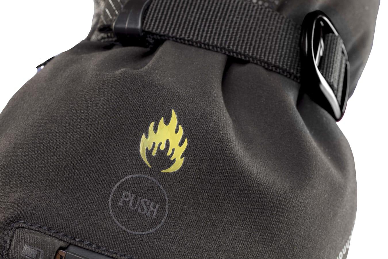 zanier_heat-stx_push.jpg