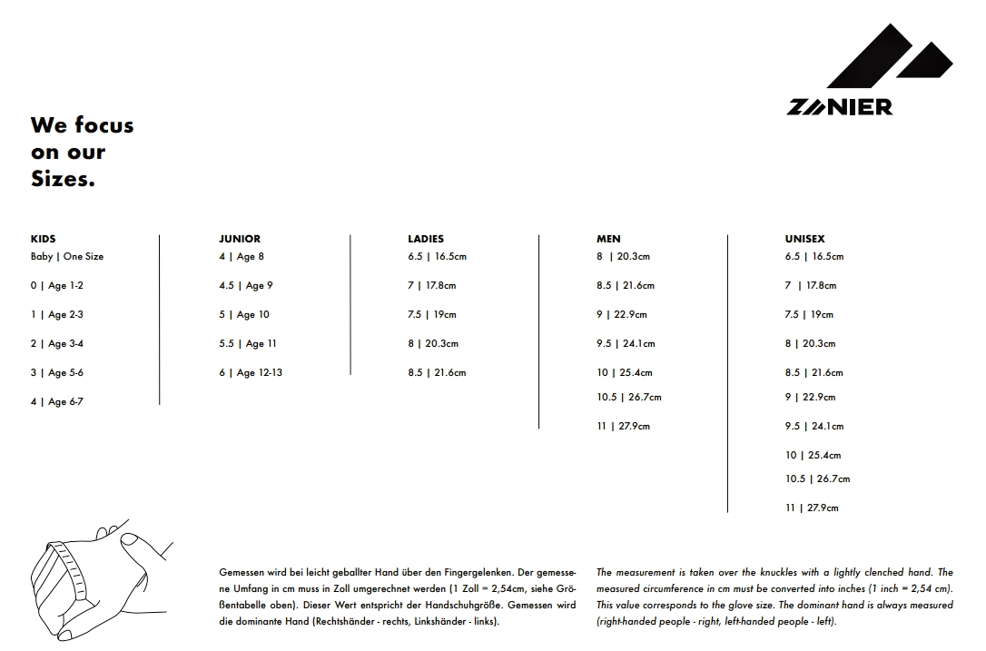 Zanier size chart.jpg
