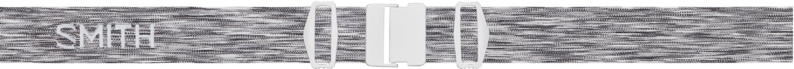 pásek brýlí Smith I_O - cloudgrey_ChromaPop Sun Platinum.jpg
