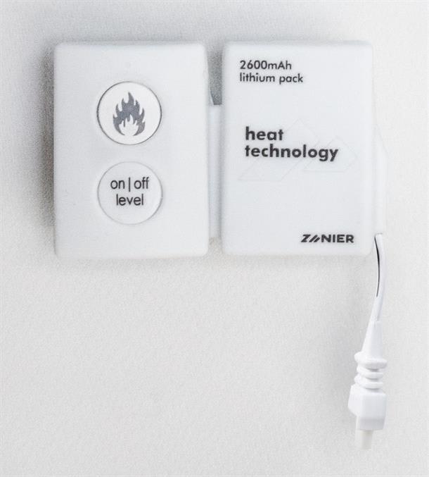 Zanier battery.jpg