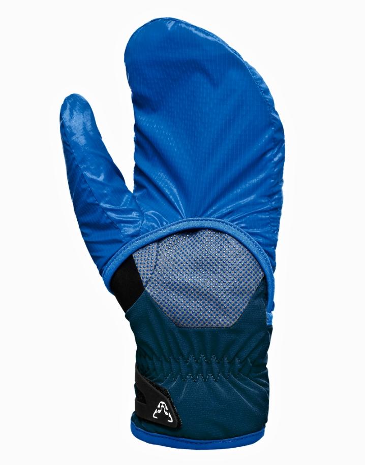 dynafit mercury glove blue_back.jpg