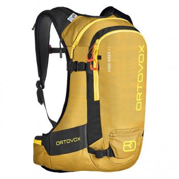 ortovox-free-rider-24-yellowstone.jpg