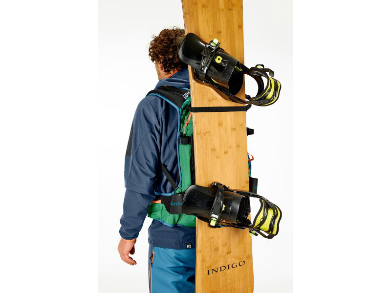 ortovox-free-rider-board-carry.jpg
