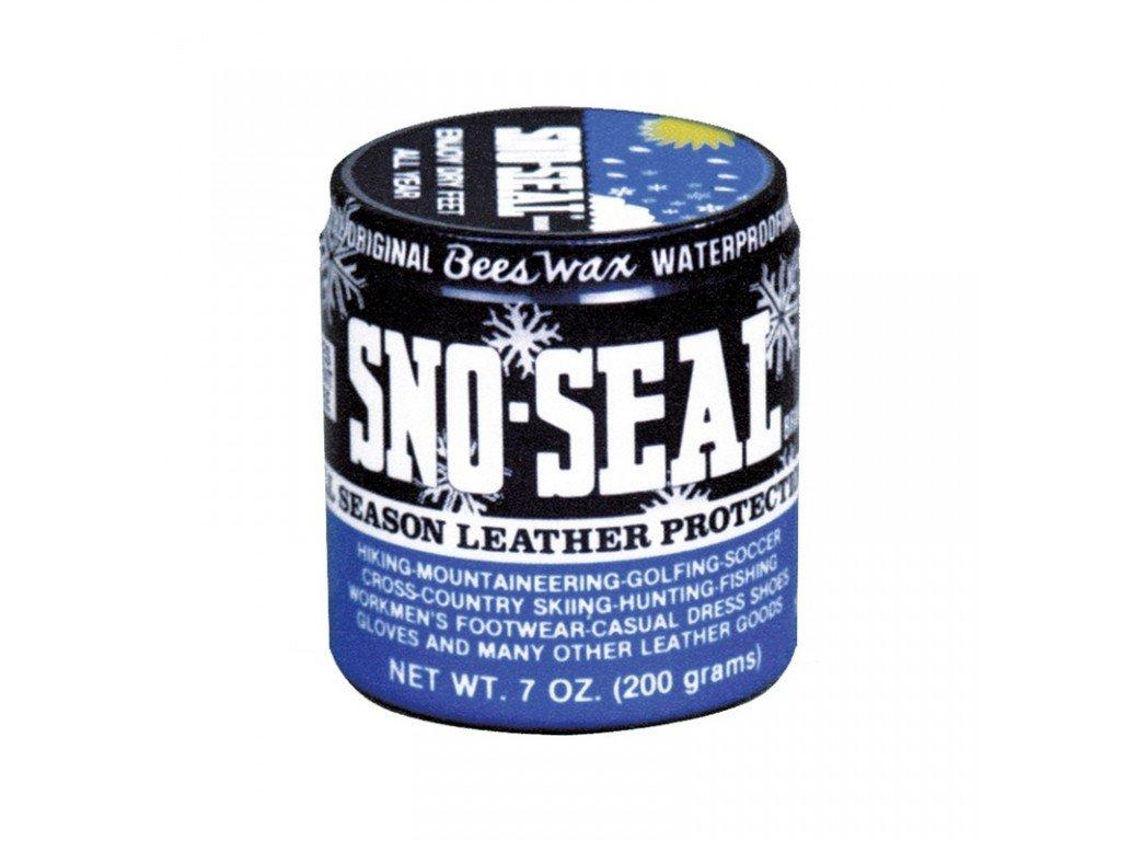 Atsko Sno Seal wax dóza 200g.jpg