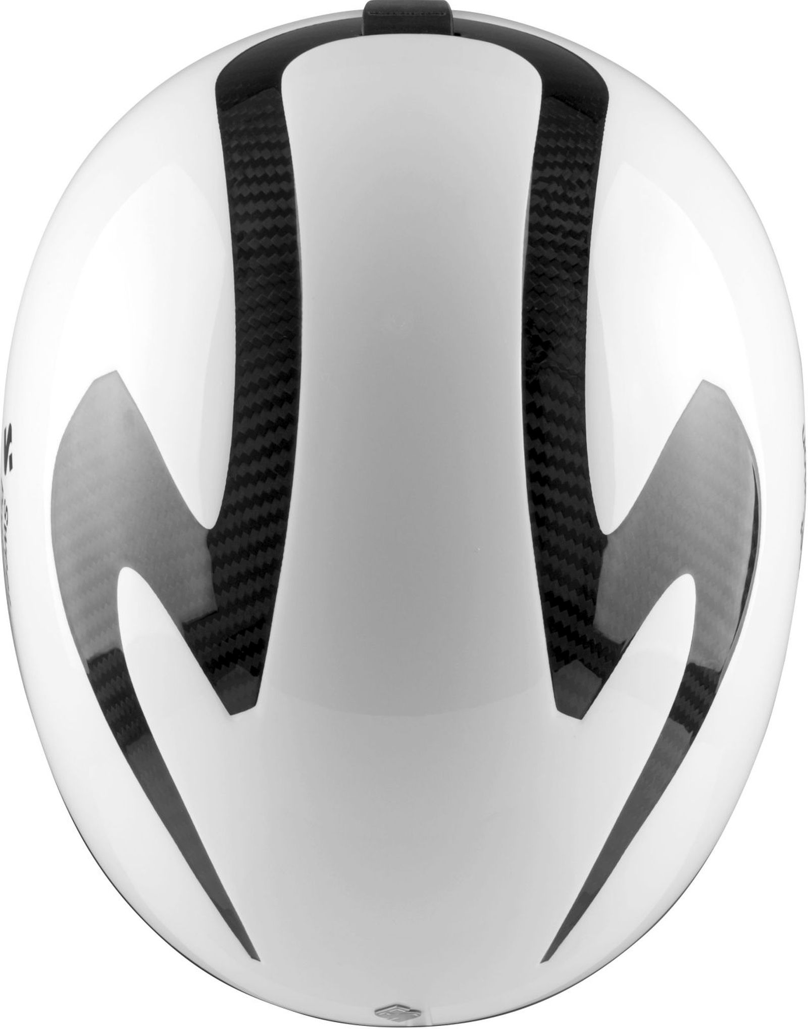 Sweet Protection Volata MIPS Gloss White_top.jpg