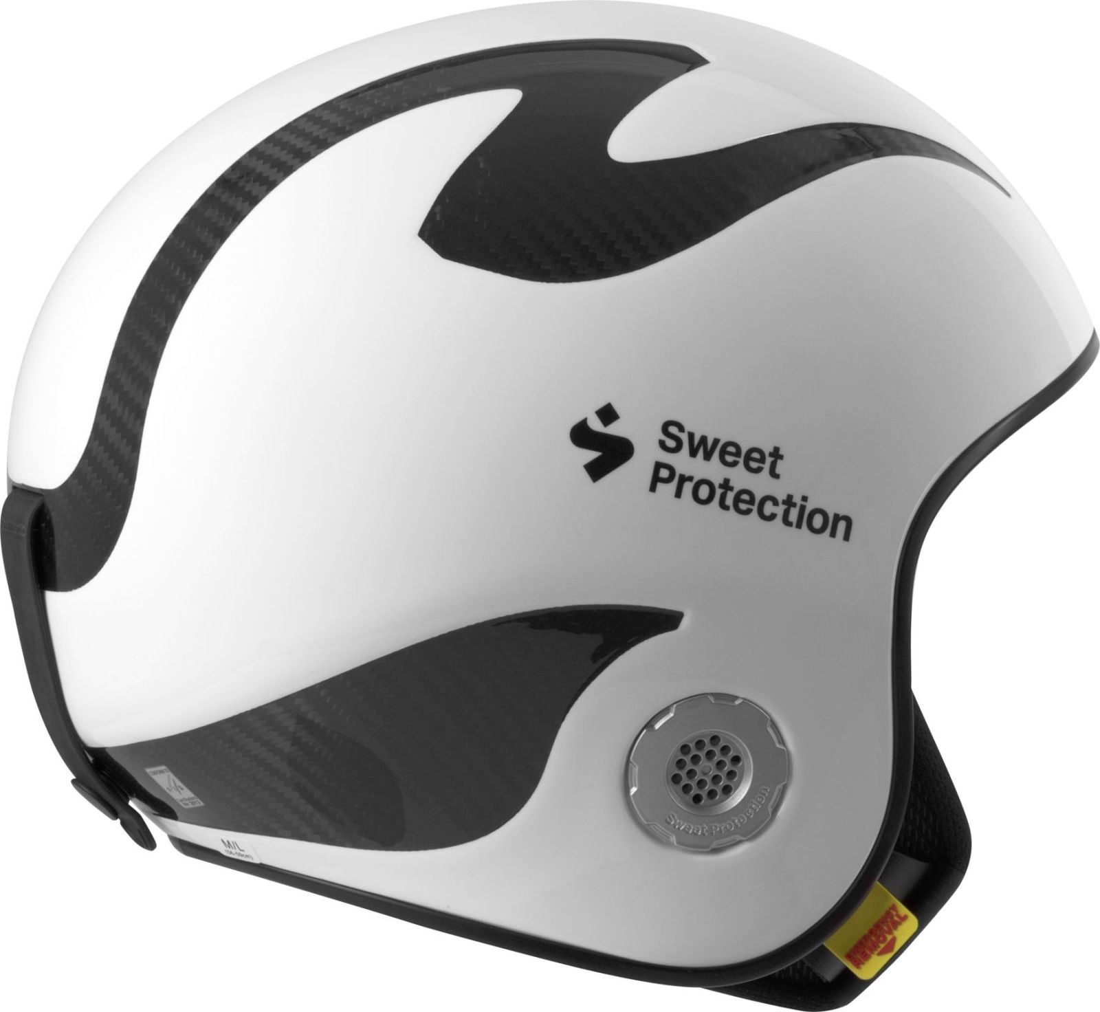 Sweet Protection Volata MIPS Gloss White_.jpg