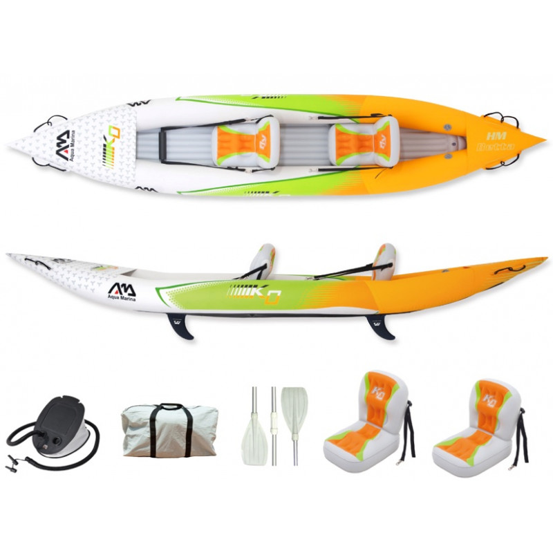 aqua_marina_kayak_betta_hm-k2_set