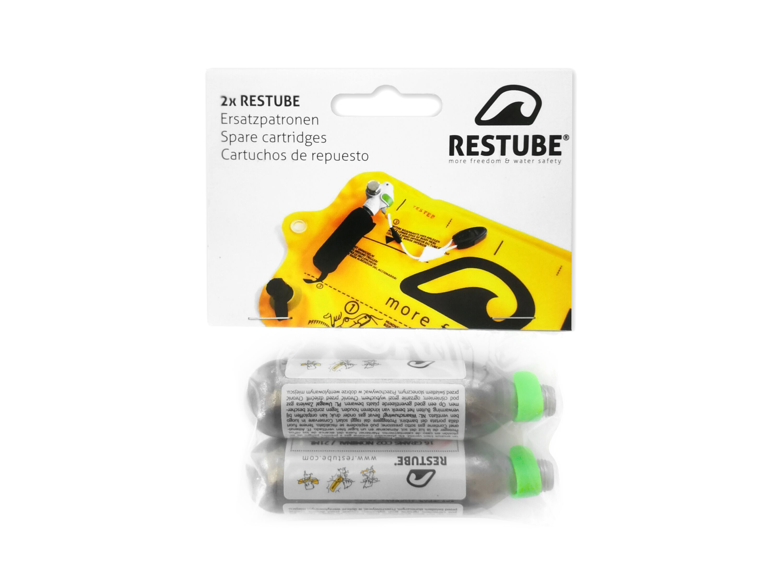Restube_cartridges.jpeg