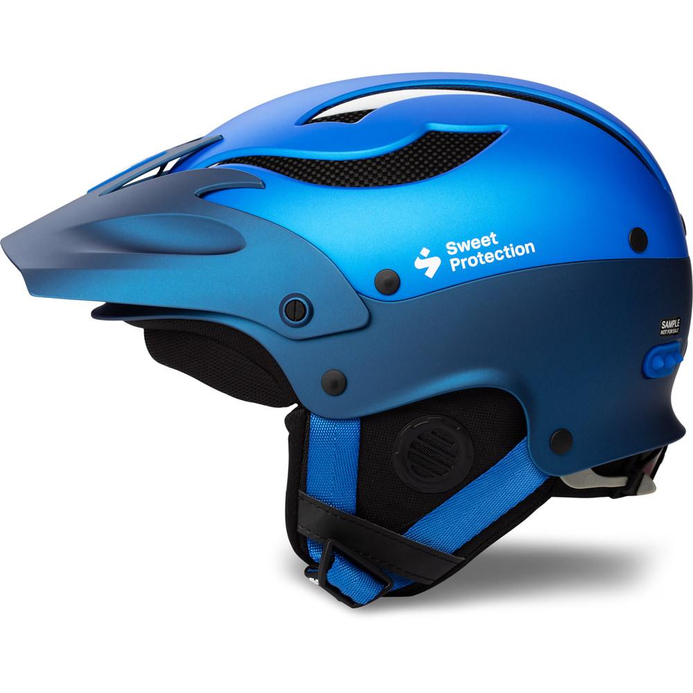 sweet-protection-rocker-race-blue-metallic-side.jpg