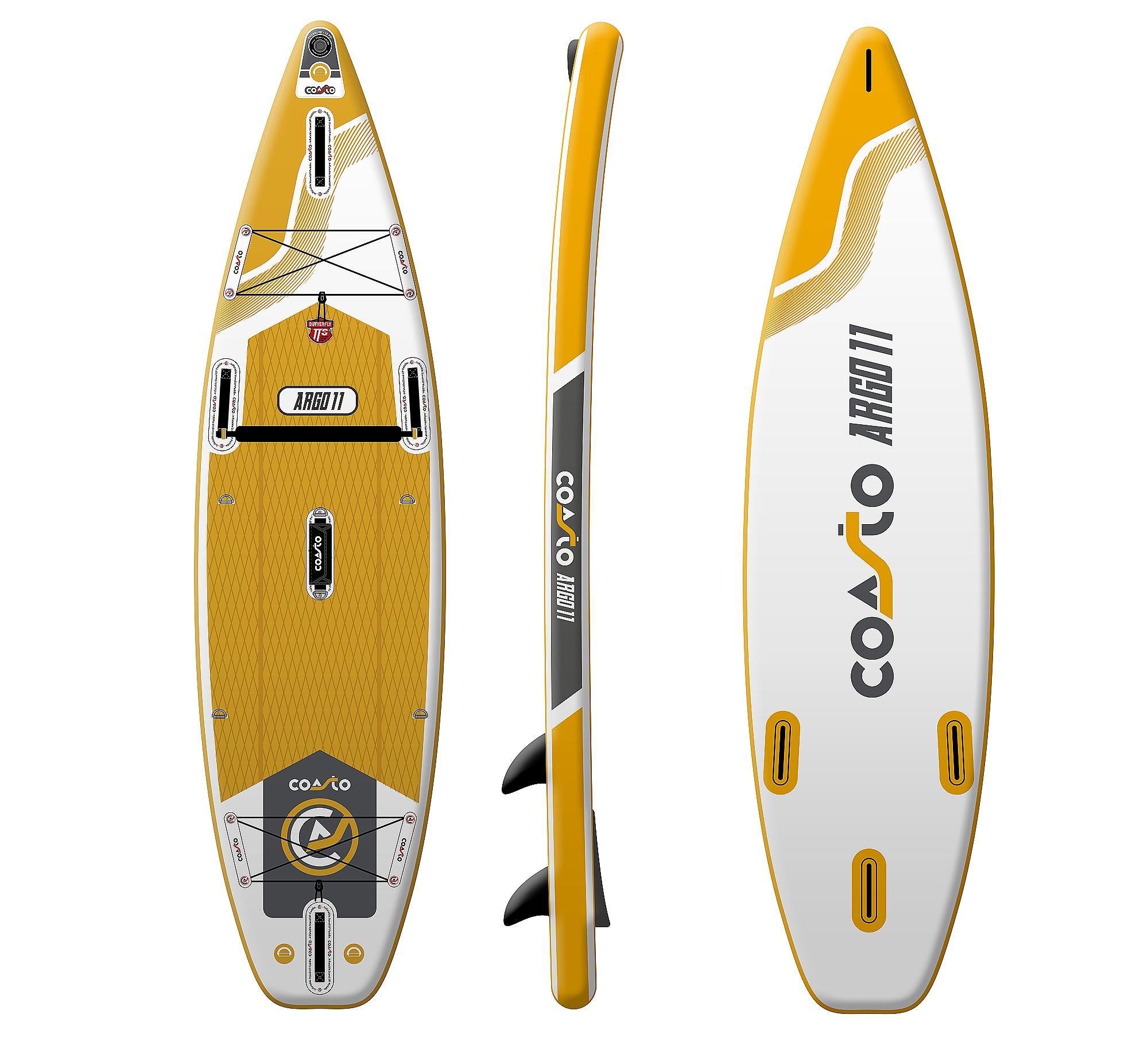 Coasto Argo 11.jpg