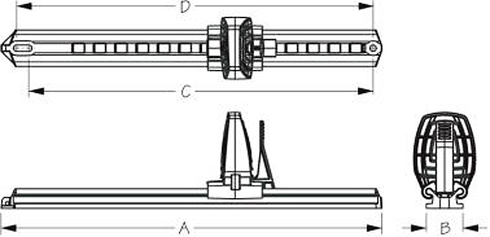 Deatil nožní opěrky K747500-1 detail.jpg