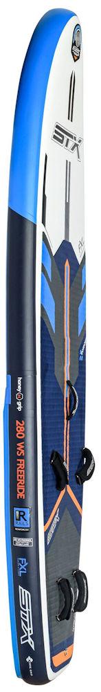 STX Windsurf WS 280 Freeride_side.jpg