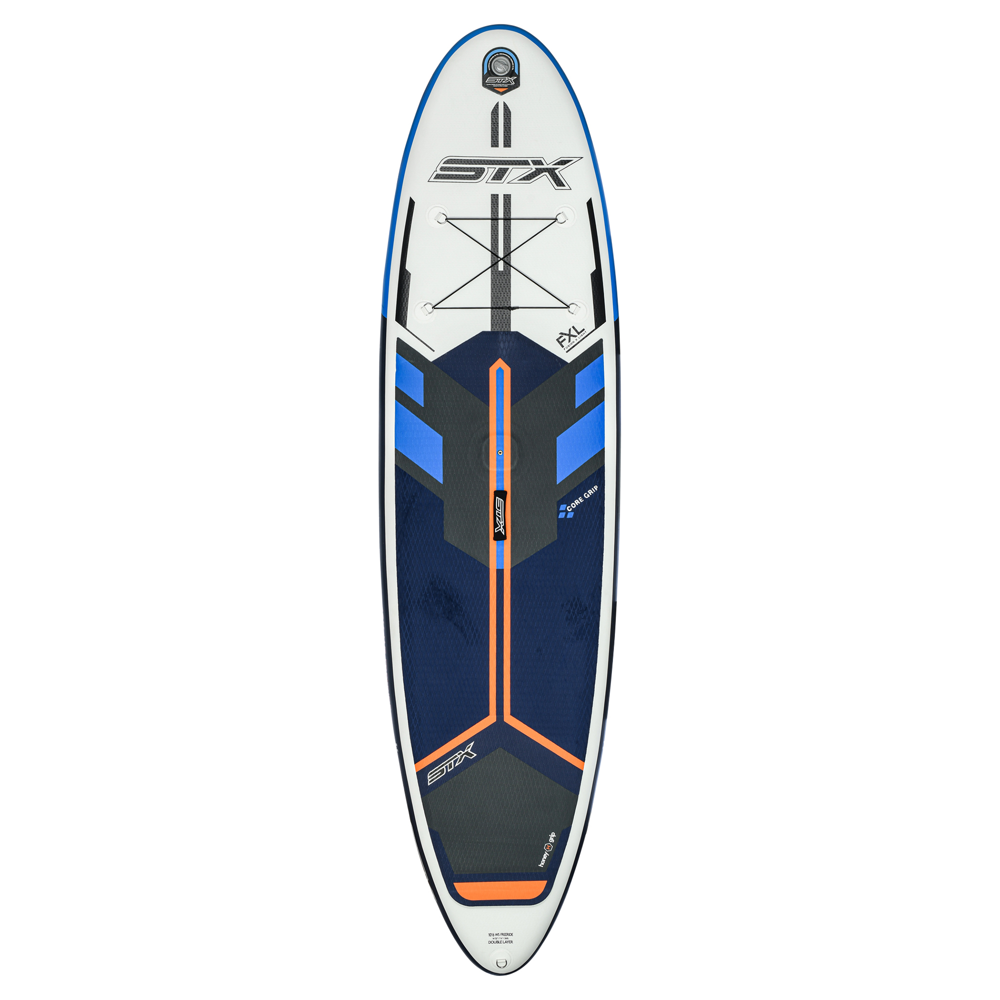 SUP_STX_Freeride_10_6_blue_front