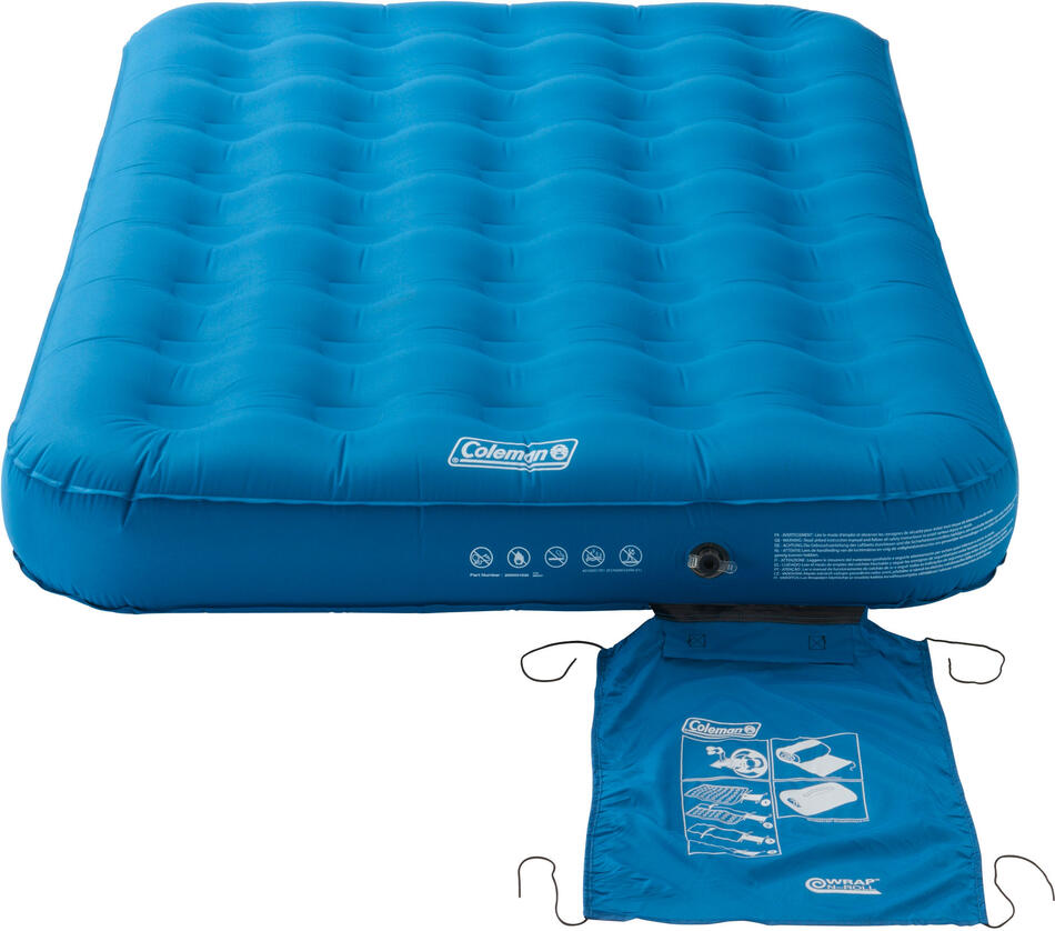 coleman-extra-durable-airbed-double.jpg