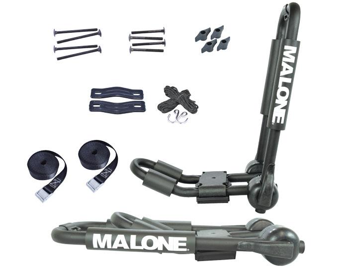Malone FoldAway-J_Kayak Carrier_set.jpg