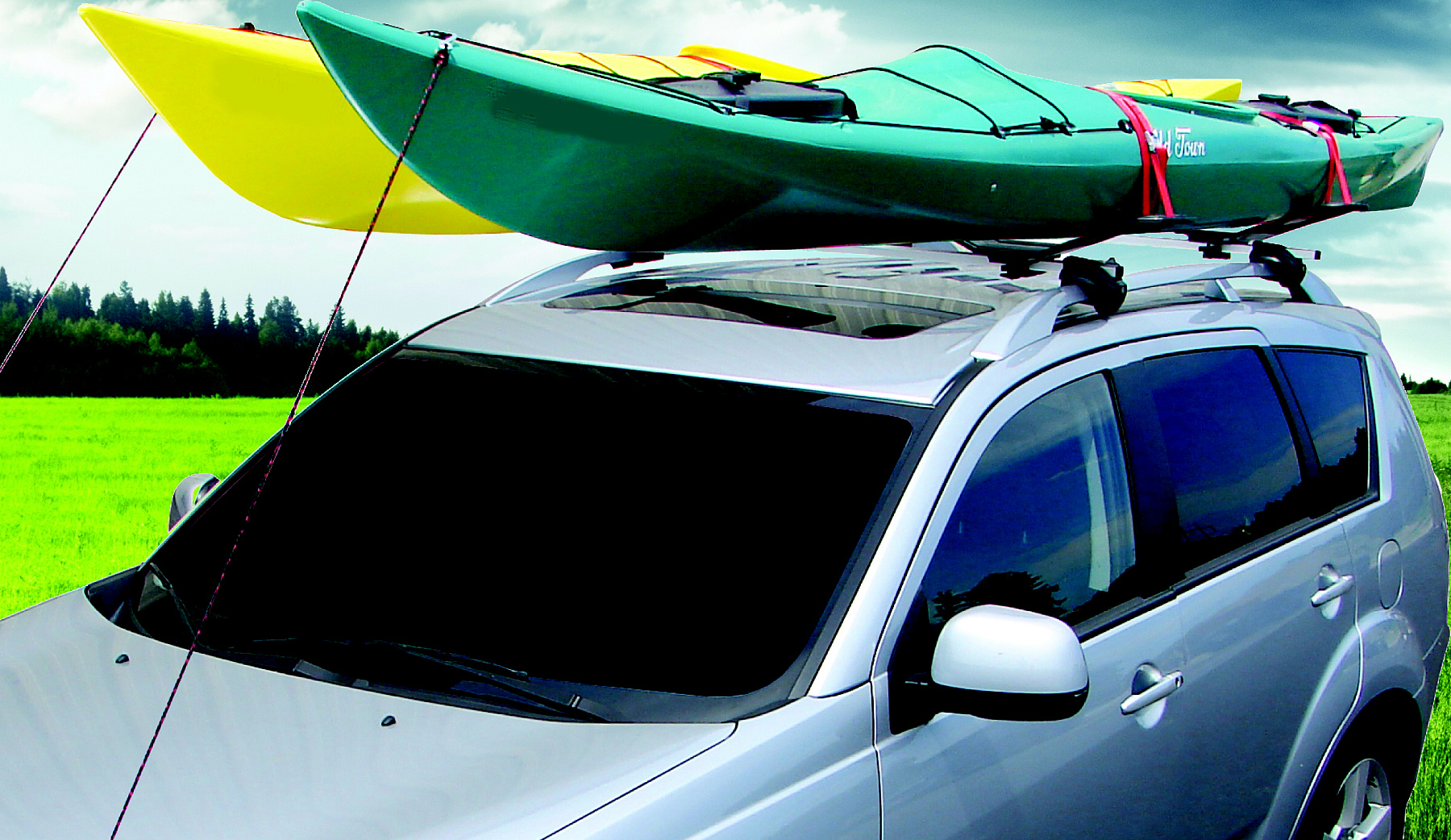 Malone Seawing MPG107 with Kayaks 2.jpg
