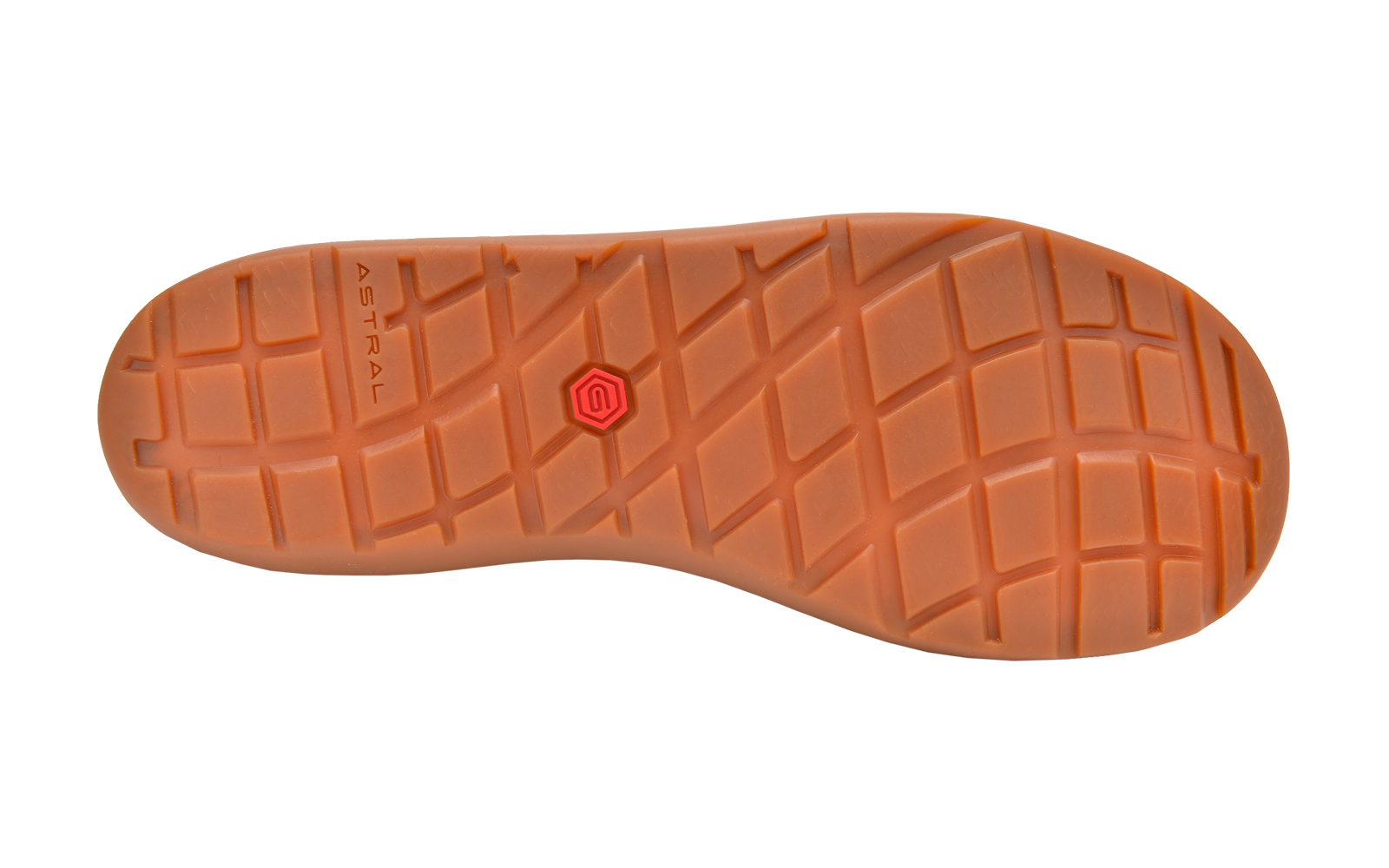 Astral_S20_Ms_Loyak_CedarGreen_Outsole.jpg