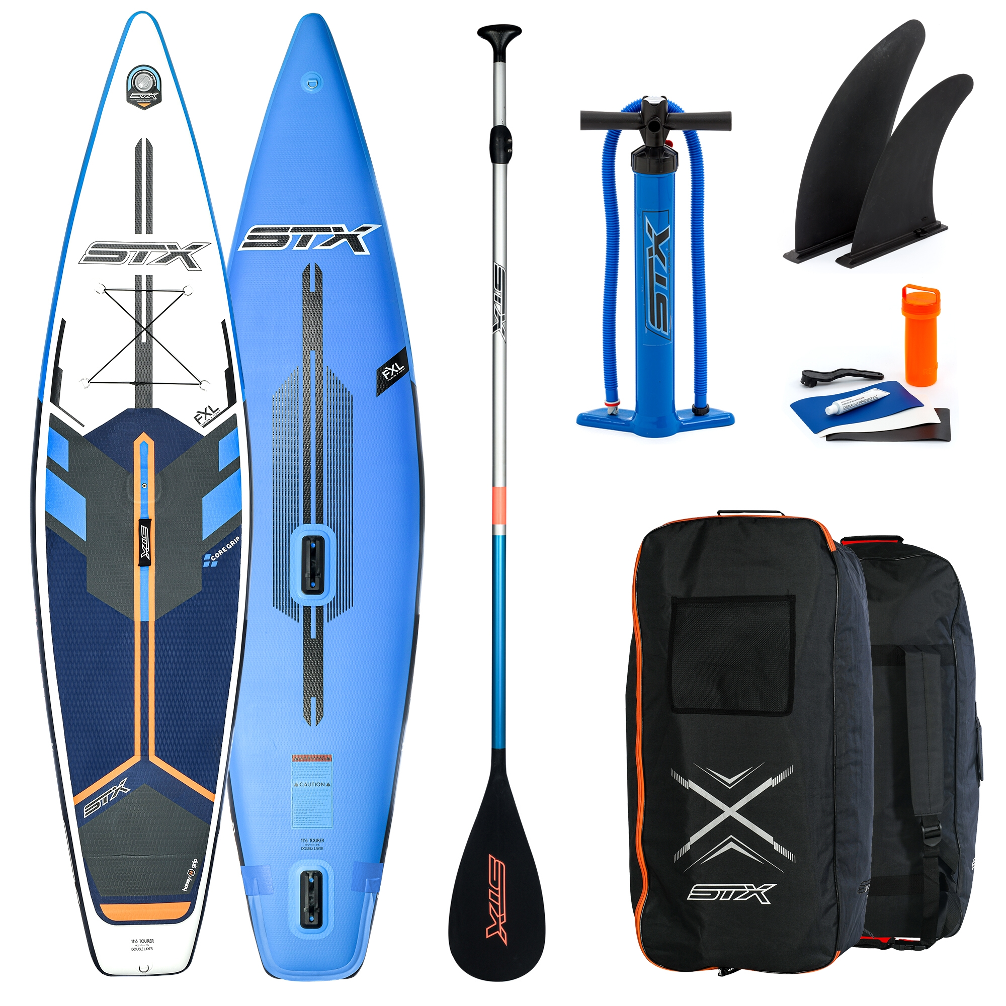 Windsup_STX_Tourer_11_6_blue_set.jpg