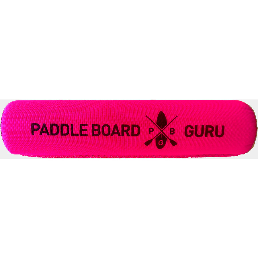 paddle floater pink.jpg