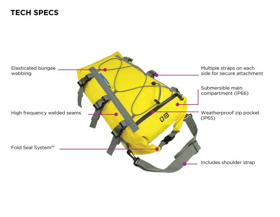 tech-spec-kayak-deck-bag.jpg
