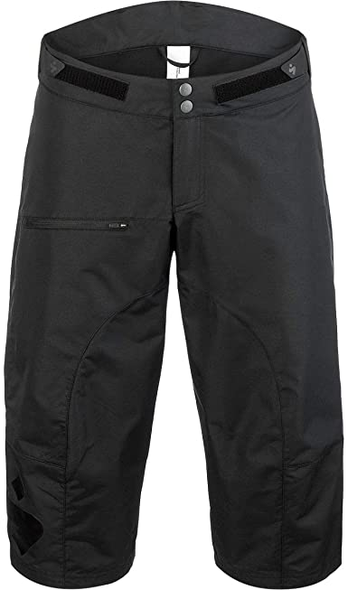 Vodácké kalhoty Sweet Protection Shambala black.jpg