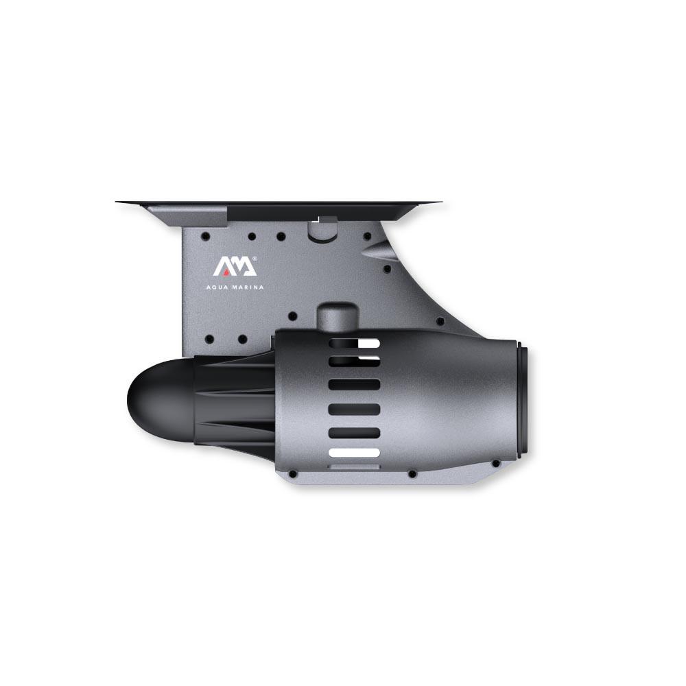 motor_aqua_marina_bluedrive_s_power_fin_side.jpg