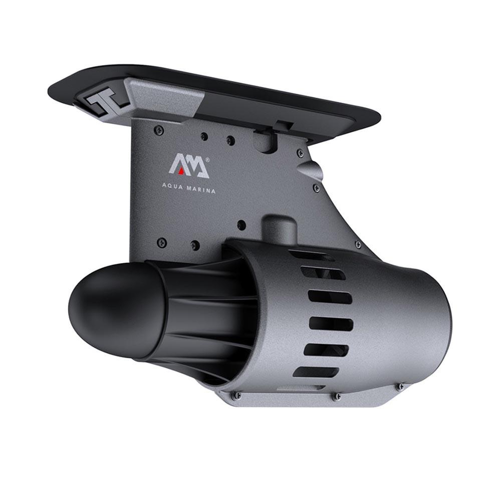 motor_aqua_marina_bluedrive_s_power.jpg
