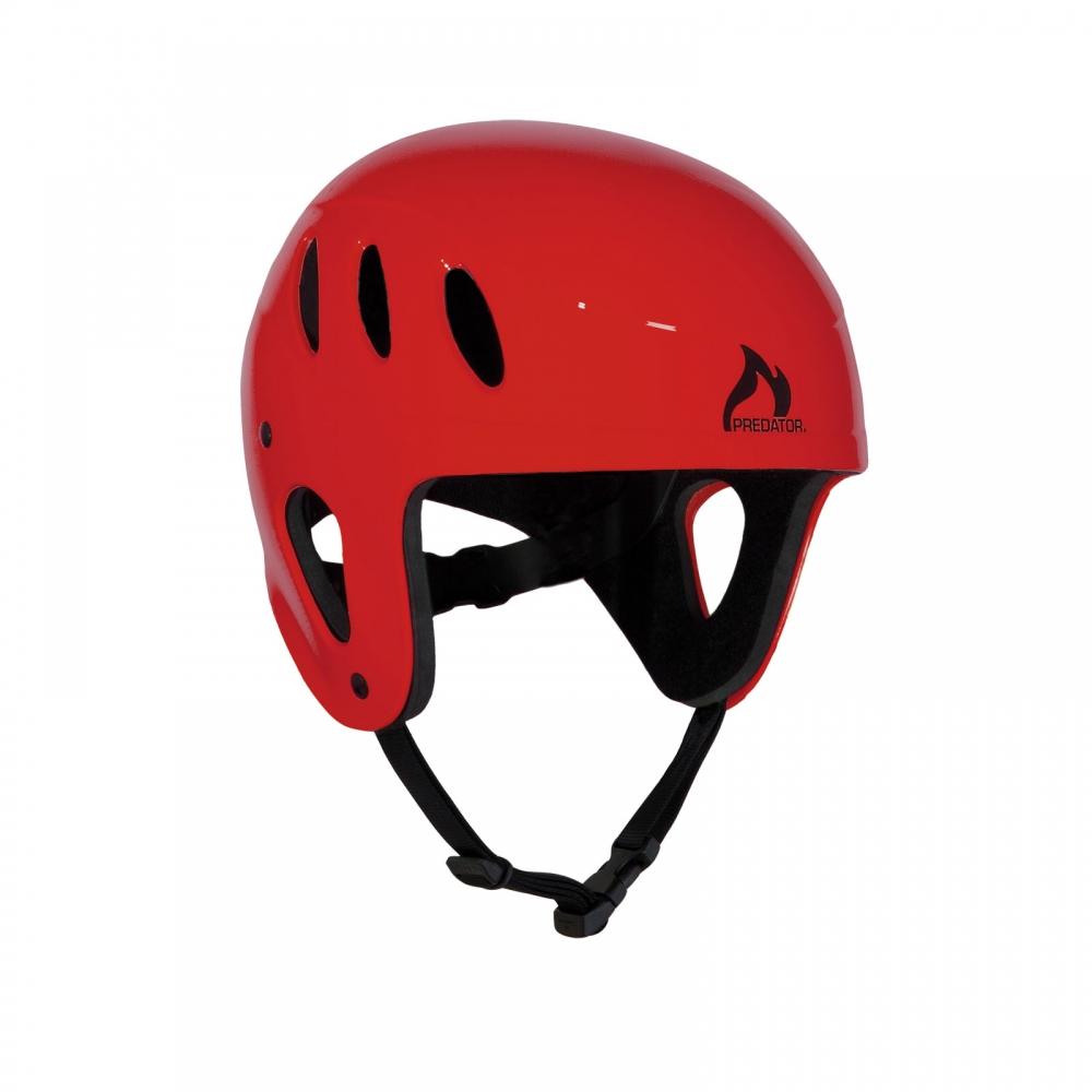 Predator Full Cut helma_red.jpg
