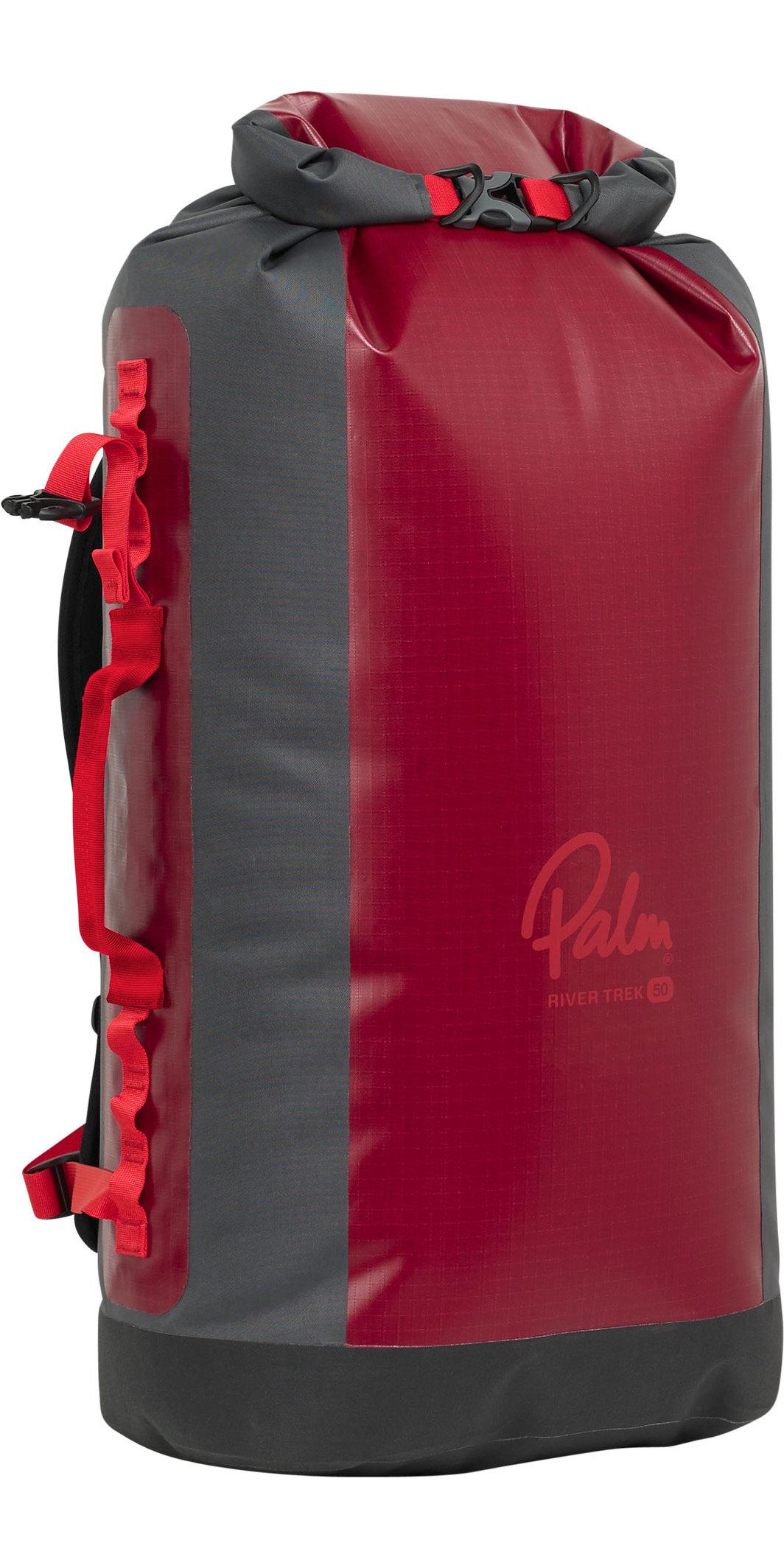 vodotěsný batoh Palm-River-Trek-50L-Dry-Back-Pack-12348---Chilli-Jet-Grey.jpg
