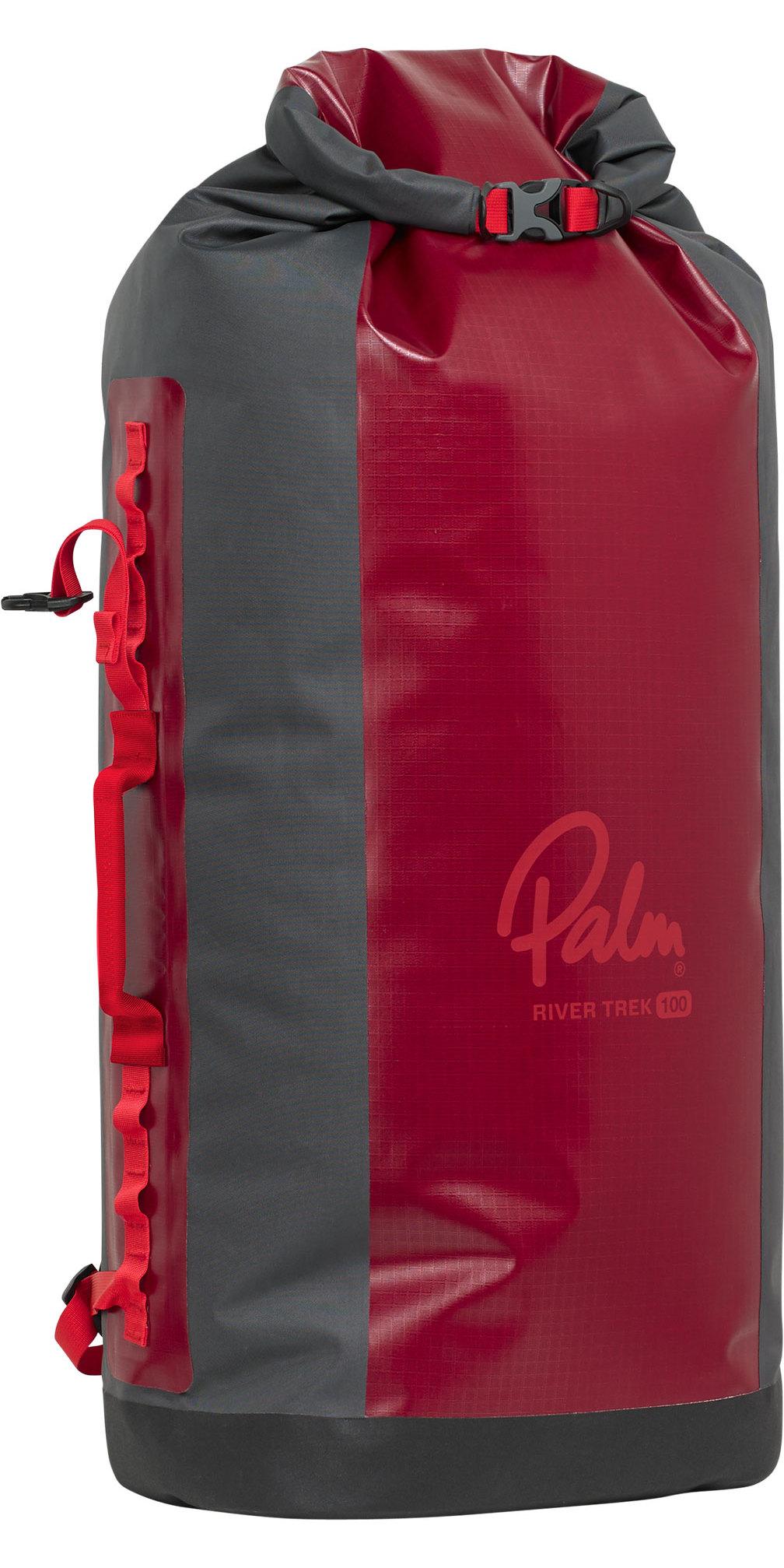 Palm-River-Trek-100L-Dry-Back-Pack-12348---Chilli-Jet-Grey.jpg