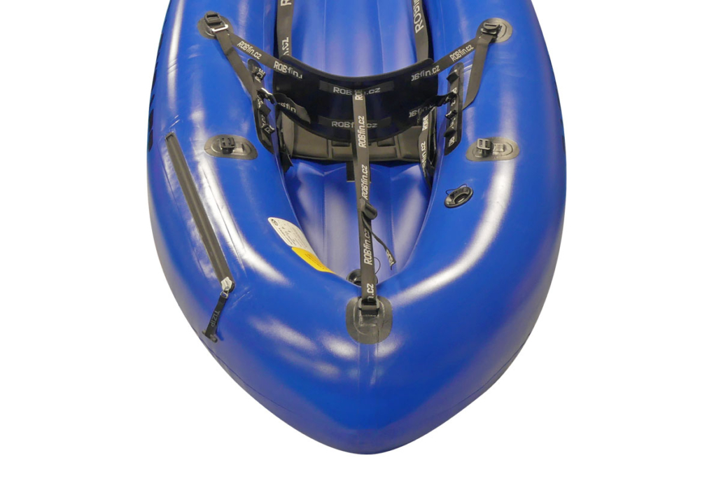 Mackraft-ROBfin-M-modrý_zip.jpg
