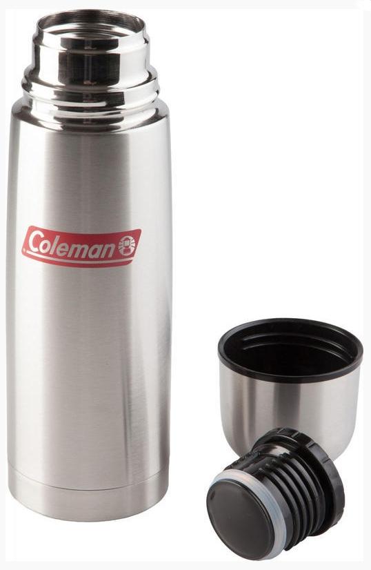 Coleman Termoska 1L_detail.jpg