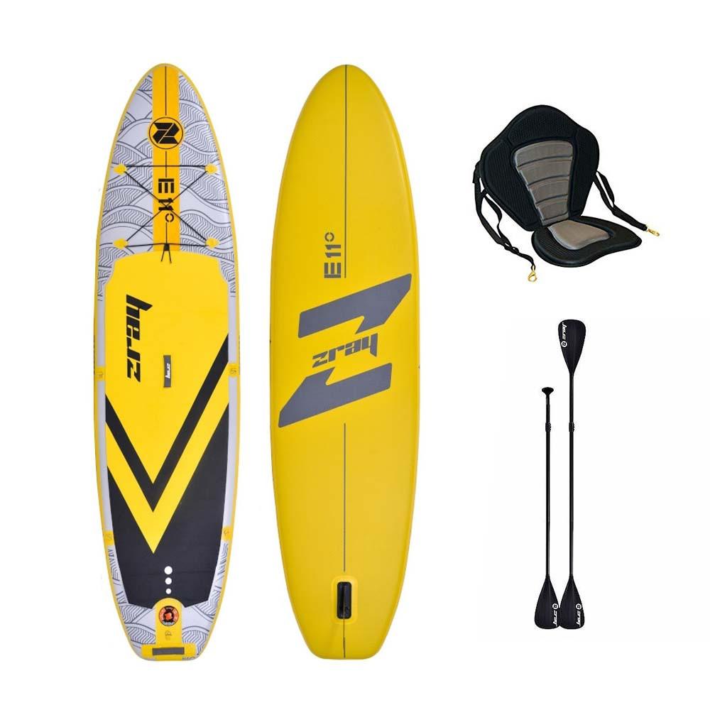 paddleboard_zray_e_11_11_0_32_combo_kajak_set.jpg