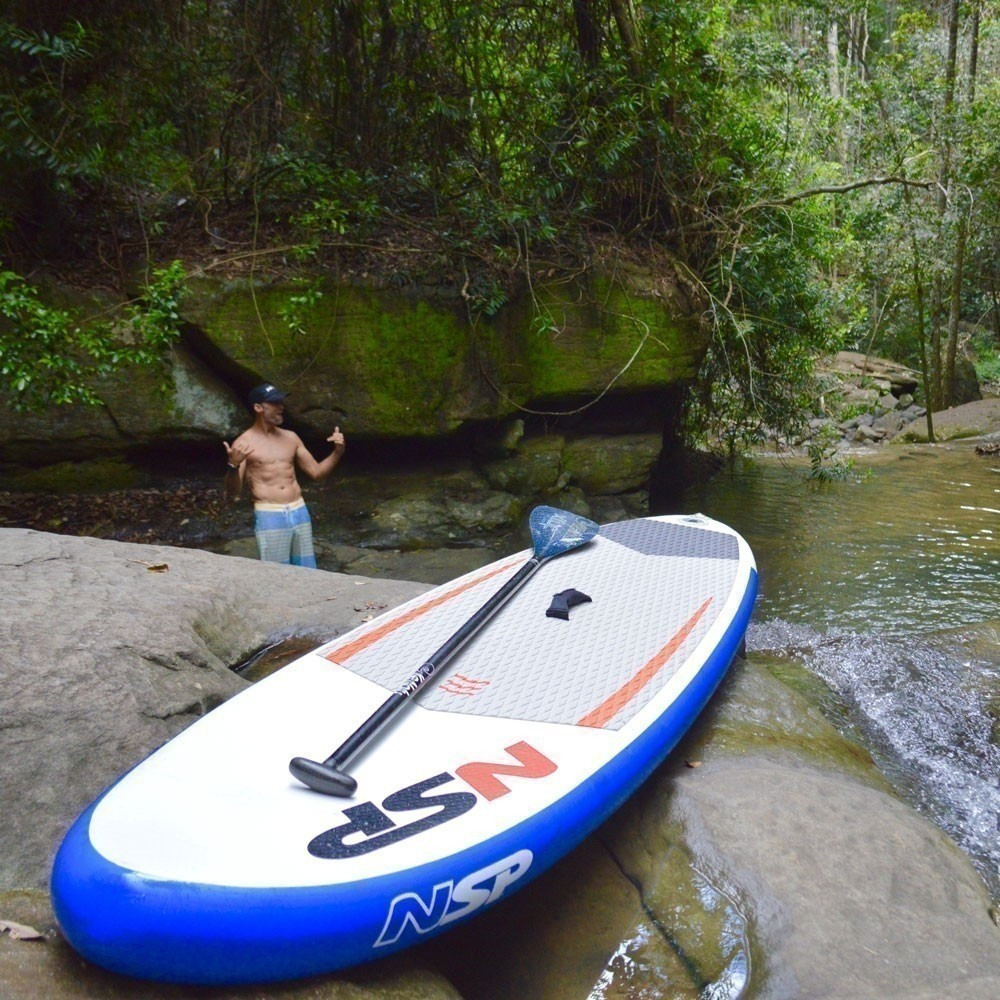paddleboard_nsp_surf_9_2_29_5_z.jpg